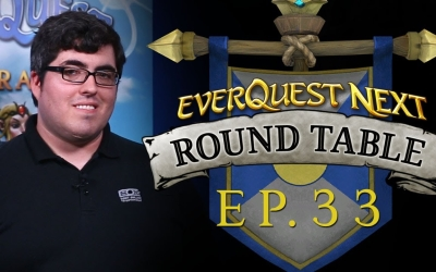 Thumb_EQNext_RoundTable33