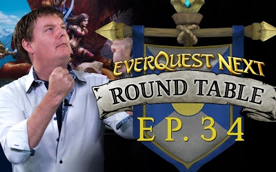 Thumb_EQNext_RoundTable34