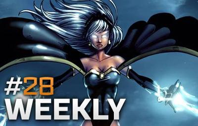 MH_Weekly28_Thumb