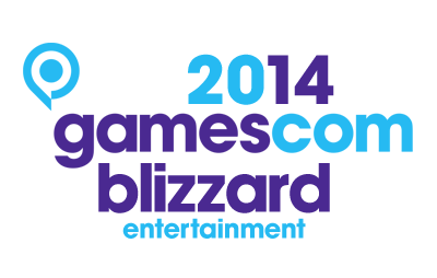 Thumb_Blizz_gamescom_2014