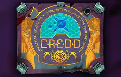 wildstar_credd