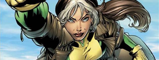 Marvel Heroes: первые тизеры Шельмы