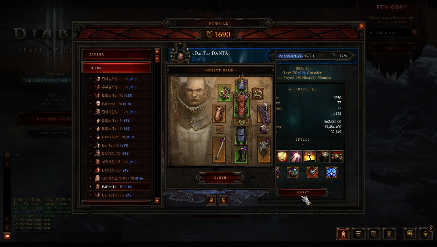 Diablo 3 witch doctor porn sex video