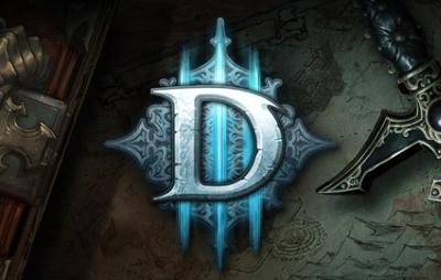 D3_21ideas_Thumb