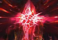 Devilian Online vs Diablo 3