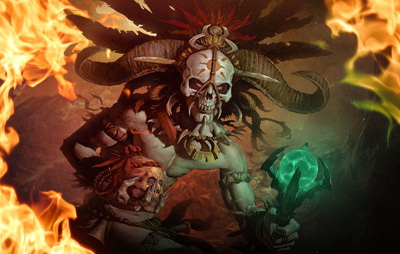 Diablo3_witch_doctor_Fire_Thumb