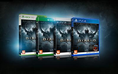 Diablo_3_ps4_xbox1_thumb