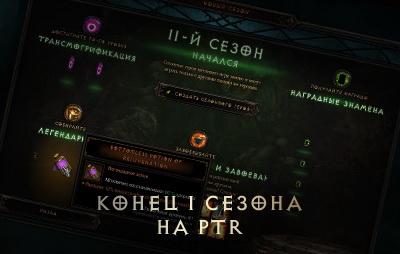 HAWHHYh[1]