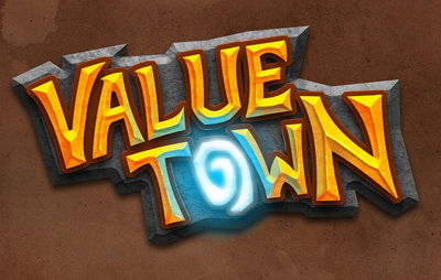 Hearthstone_Value_Town