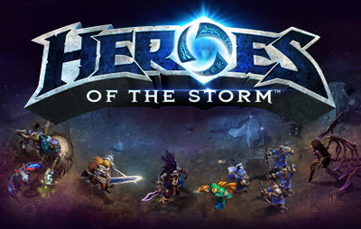 Heroes_of_the_Storm_battlegrounds_Thumb