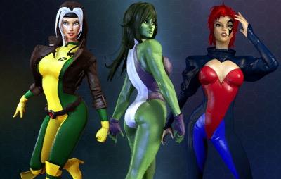 Marvel_Heroes_Datamin_26.08_Thumb