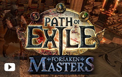 Path_of_Exile_Forseken_Masters_Thumb1