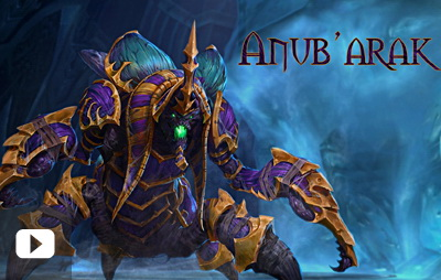 Heroes_of_the_storm_Anub