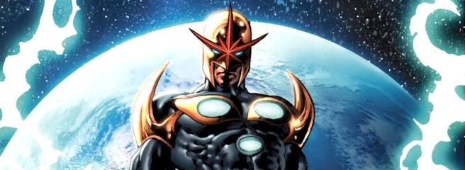 Marvel Heroes: планы разработчиков на ближайшие недели
