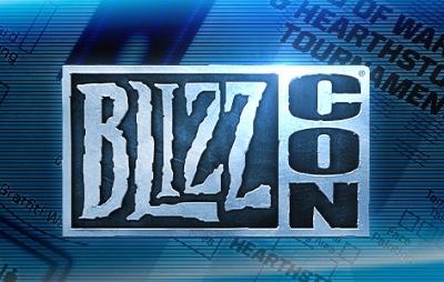 BlizzCon2014_Thumb