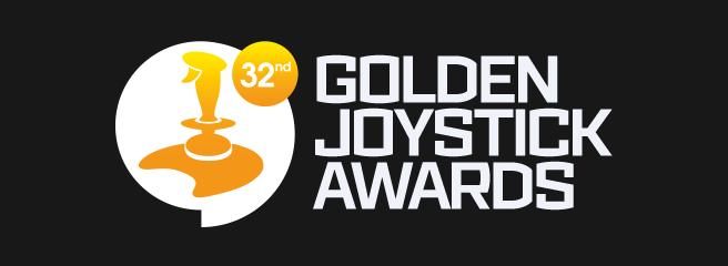 Golden Joystick 2014: объявлены победители