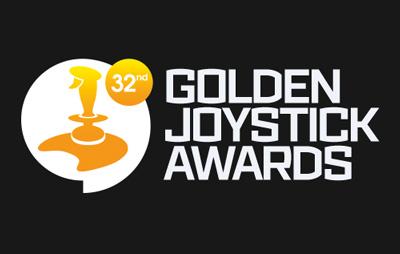 Golden-Joystick-thumb