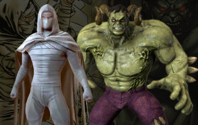 Marvel-Heroes-Datamine-24.10-Thumb