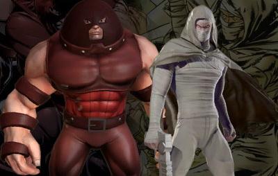 Marvel-Heroes-Datamine-25.10-Thumb