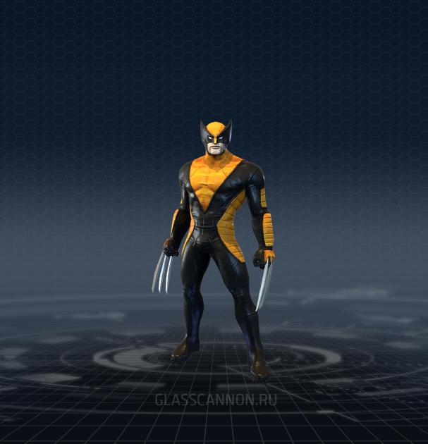 Costume Marvel Heroes Marvel_heroes_datamine_11.10