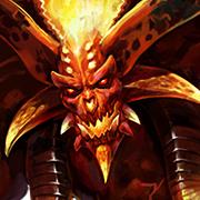 Nightfalls: настоящий клон Diablo
