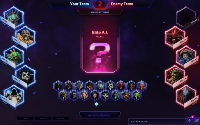 Blizzcon14_Heroes_Draft_Mode2