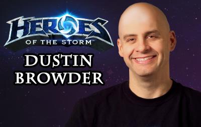 Dustin-Browder2