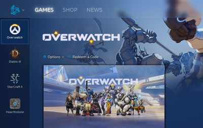 Overwatch-Battlenet-thumb