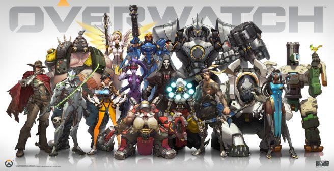 Overwatch_Poster_Final