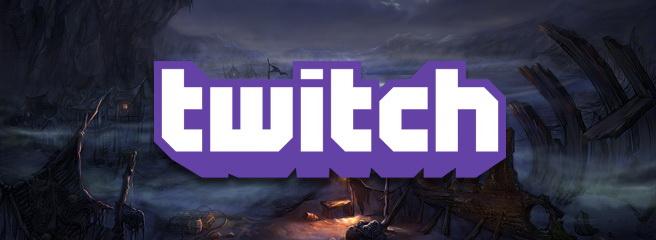 Diablo III: итоги стрима с разработчиками от 18.12.14