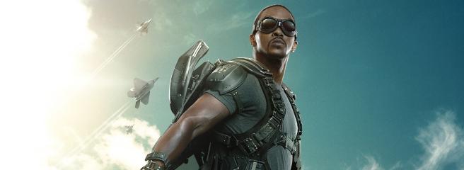 Marvel Heroes: изменения напарников, часть 2