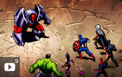 Marvel-Heroes-Axis-raid-Thumb