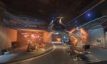 Overwatch: старт беты, новые герои и карта