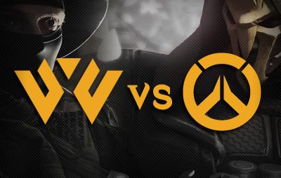 Overwatch-vs-Overwatch-thumb