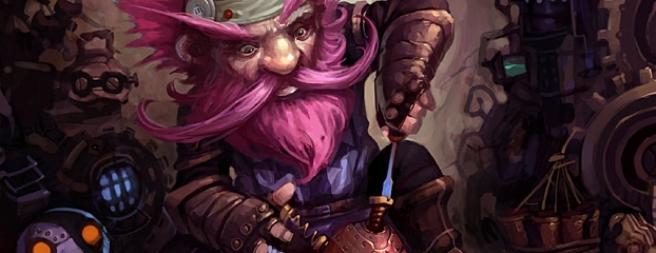 World of Warcraft: срочные исправления от 27 марта