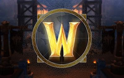 World-of-Warcraft-Tweets-30.03.15-thumb