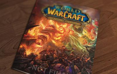 World-of-Warcraft-comics-30.03.15-thumb