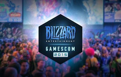 Blizzard-Gamescom-2015-thumb