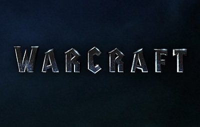 Warcraft-movie-thumb1