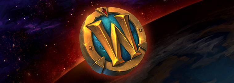 World of Warcraft: жетоны WoW на Америке уже 7 апреля