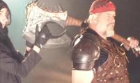 World of Warcraft: Azeroth Armory - Кровавый вой