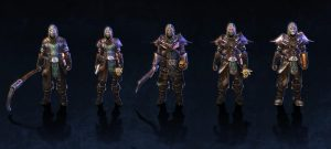 Faction_Necromancer01
