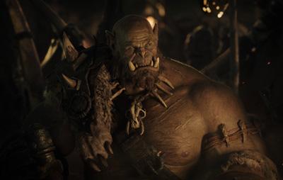 Warcraft_Orgrim-thumb