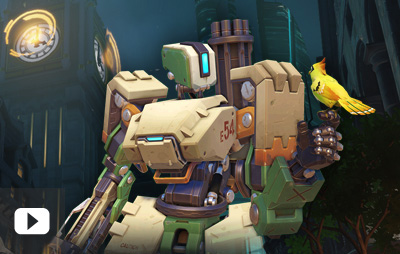 Overwatch-Bastion-thumb