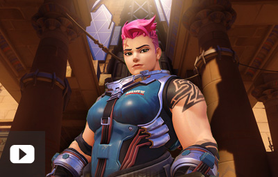 Overwatch-Zarya-thumb