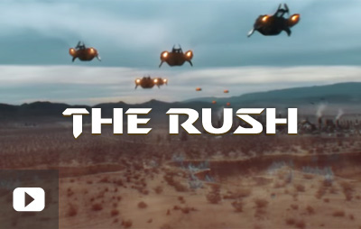 starcraft-the-rush-thumb