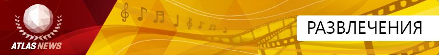 Overwatch: музыкальный тизер нового героя