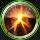 Grim Dawn: новый класс обновления В27 Upheaval
