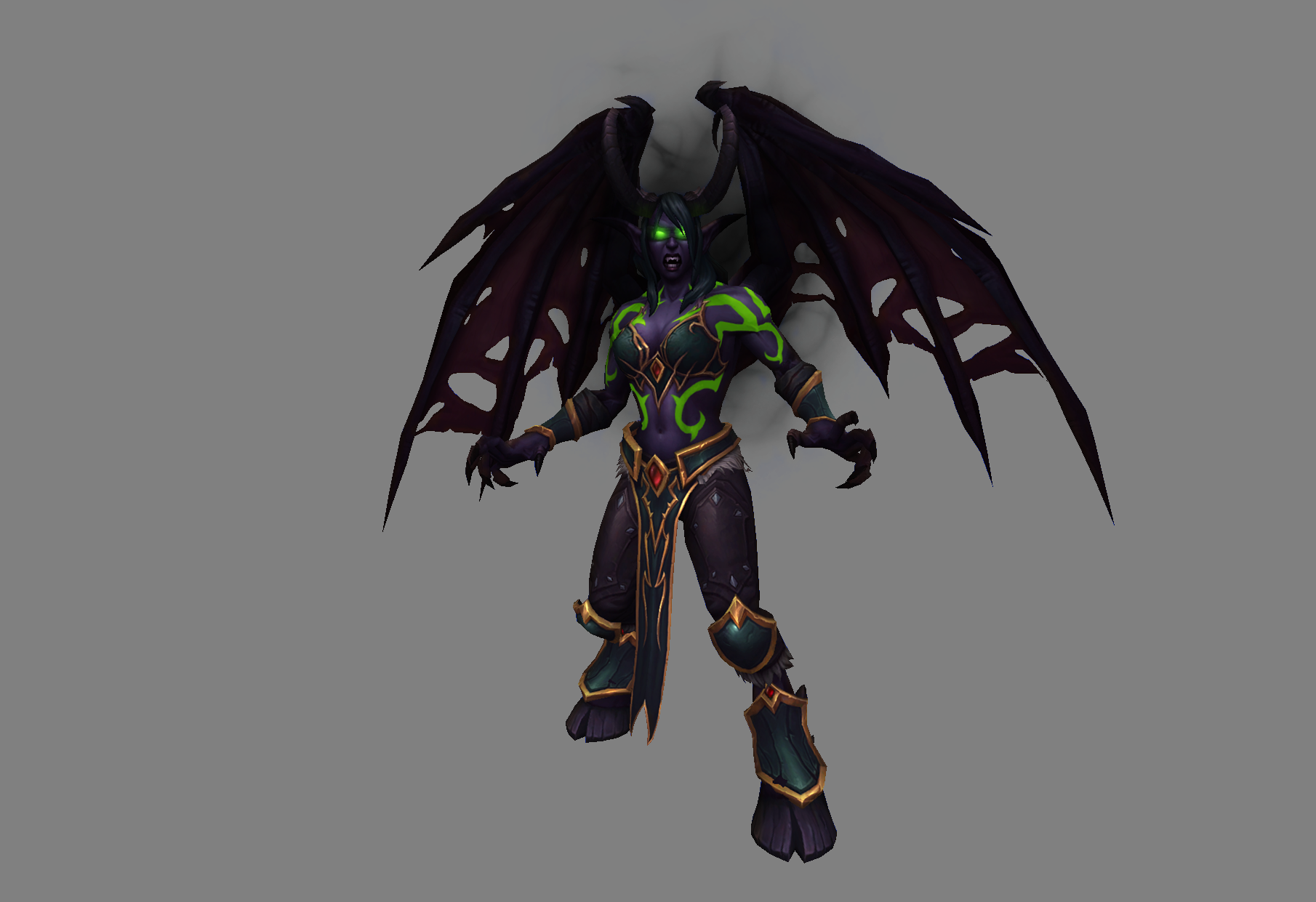 DH_DPS_Female_05_PNG.png