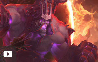 Heroes of the Storm Infernal Shrines thumb